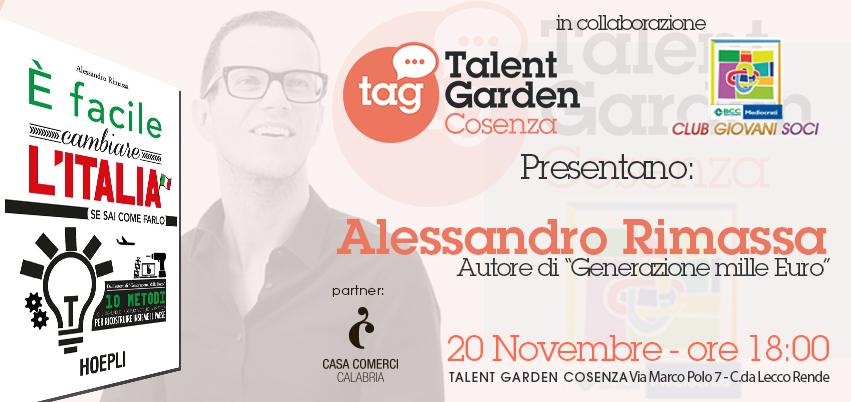 tagcosenza_alessandrorimassa_851x402