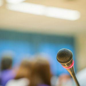 corso di public speaking cosenza