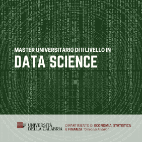 master data science_sidebar